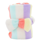 MISM Infant Bath Towel Unisex Baby Washcloth Hooded Towels Cute Cape