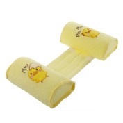 Baby Anti Roll Pillow Pillow Support Cushion