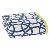 Scion Lace Cotton Hand Towel