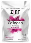 Collagen Hydrolysate Protein Powder (0.9kg.) - Hydrolyzed Kosher Beef Collagen Peptides - Pasture-Raised - Non-GMO Certified