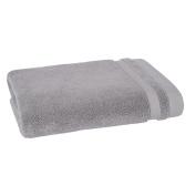 Scion Mr. Fox Solid Cotton Bath Towel