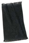 Port Authority - Fingertip Towel