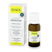 Evaux evonail Repairing/Protective Nail Care 15 ml