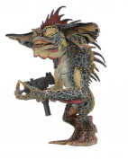 Gremlins 2 Action Figure Mohawk 17 cm Neca Figures