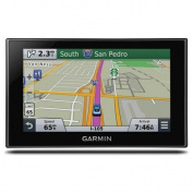 Garmin Nuvi 2689LMT 15cm GPS w/ FREE Lifetime Maps & Traffic