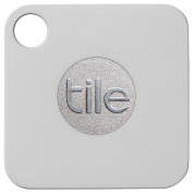 Tile Mate Bluetooth Tracker (Phone /key/Items Finder)  - Single Pack