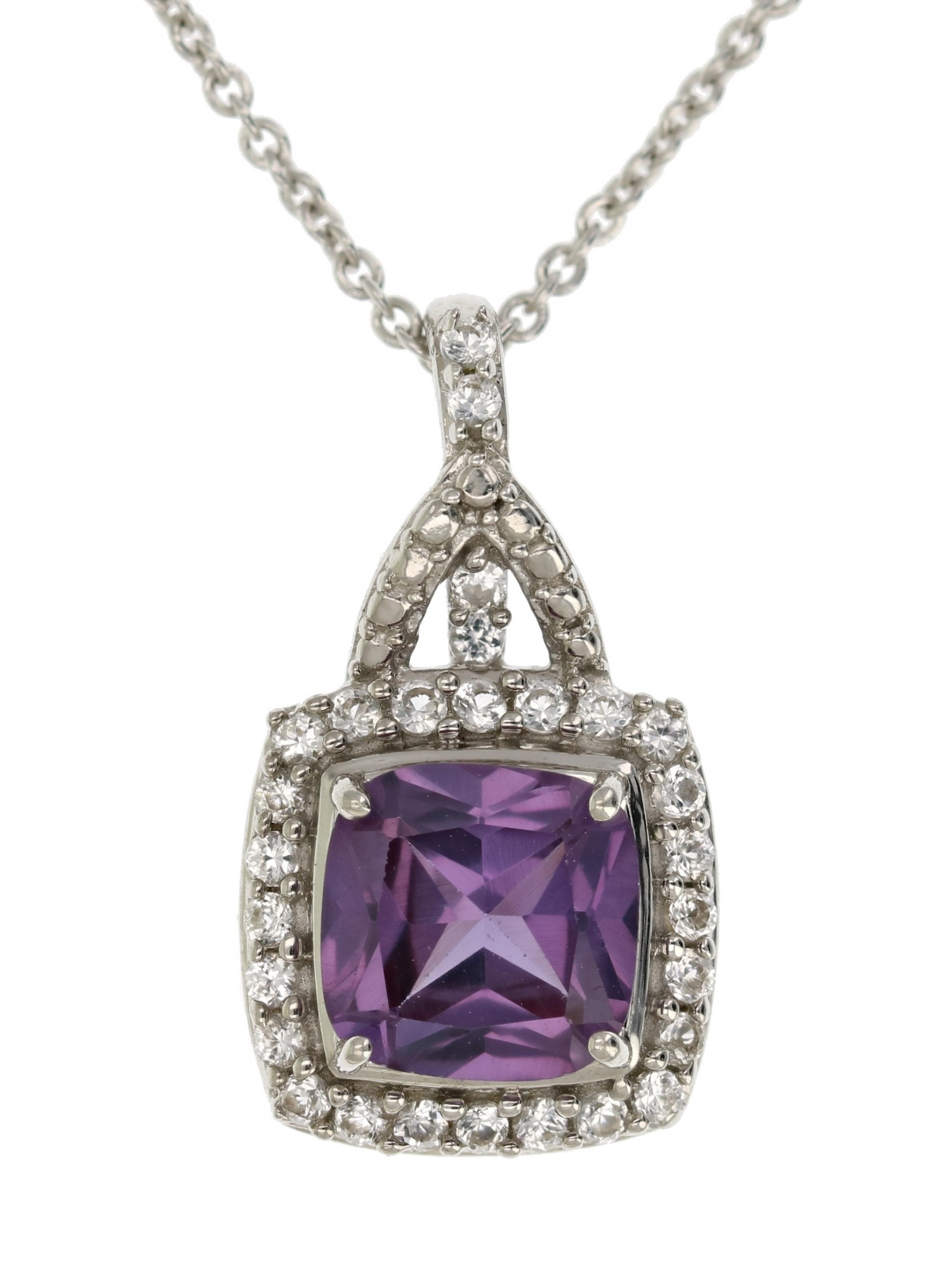 and product alexandrite natural in il rose home necklace erqm pendant earrings gold fullxfull set