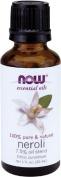 NOW Foods - Neroli Oil 7.5% - 30ml