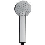 Dawn USA Rain Handheld Shower Head