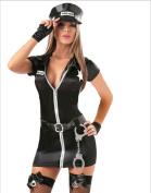 GBT Female Uniforms Uniform Temptation Package