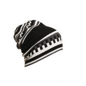 Baggy Beanie Knit Hat, FeiliandaJJ Men's Women's Winter Warm Fashion Ski Hat Skull Cap