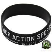MGP 2002 Edition Wristband - Various Colours