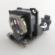 High Quality Replacement Projector Lamp ET-LAE900 for PANASONIC PT-AE900 / PT-AE900U / PT-AE900E