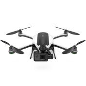 GoPro Karma Drone with HERO6 Camera - White/Black