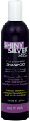 One N' Only Shiny Silver Ultra Conditioning Shampoo 350ml