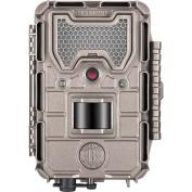 Bushnell Trophy Cam Aggressor HD Low Glow Game Camera - 20 Megapixel, Tan