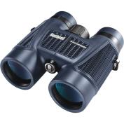 Bushnell H2O 10mm x 42mm Binoculars