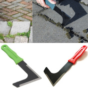Garden Plants Tool Weeder Weed Remover Yard Lawn Tool Bonsai Tools High Quality Gardener Ground Drill