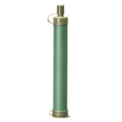 Mini Water Filtration System