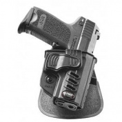 Fobus Roto Holster for H & K USP Rapid Release System Level 2