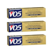 Alberto VO5 Conditioning Hairdressing for Normal/Dry Hair - 45ml