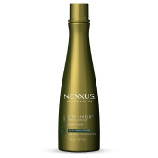 Nexxus City Shield Urban Hair Conditioner for All Hair Types 390ml