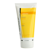 J. F. Lazartigue - After Sun Repair Mask - 150ml/5.07oz
