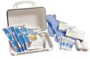 Medi-First 89610 Plastic Burn Care Kit