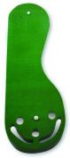 ProActive Sport GBWSG2-BL Grassroots Par 3 3x9 Putting Green