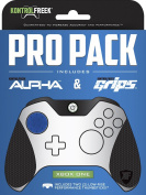 KontrolFreek - Pro Pack Analogue Stick Extender for Xbox One