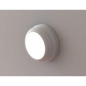 Xodus Innovations Mini Guide Light