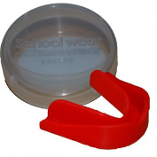 Game Guard Gum Shield Pro, QUICK .