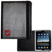 Carolina Hurricanes Official NHL Tablet Case fits iPad by Siskiyou