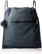 Kipling - SUPERTABOO - Drawstring Swim Bag
