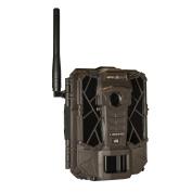 Spypoint LINK-EVO- V Verizon Cellular Trail Camera