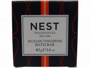 Nest Fragrances Travel Set Shampoo Conditioner Body Cream Wash Soap