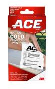 ACE Cold Compresses Instant 2 Each