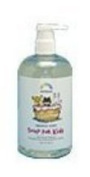 Rainbow Research Soap For Kids - Original Scent - 470ml