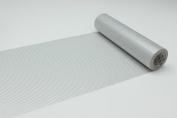 Masking Tape Masking tape – MT Casa Stripe Silver 200 mm