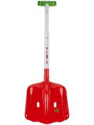 Shovels Probes Arva Access TS Shovel