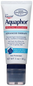 Aquaphor Advanced Therapy Healing Ointment 90ml Tube