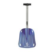 Scott Pro 33 Shovel Blue One Size