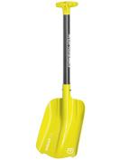 Ortovox - Shovel Ortovox Pelle Badger -