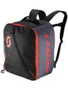 Ski Bag Scott Boot Bag