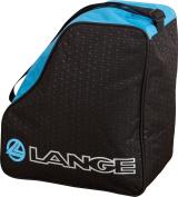 Lange Eco Boot Bag by Lange