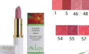 Lipstick Volume No. 55 Moshling Figure