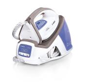 Ferro Caldaia Bosch TDS-4040