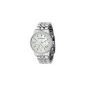 Michael Kors Women's Classic chronograph