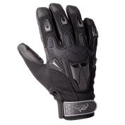 Helikon Impact Duty Winter Gloves Idw Black