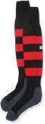 BLK 420330007 Socks Mixed, unisex, 420330007